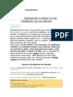 Etimologia de alumno y estudiante.docx