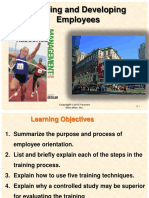 Dessler_hrm14_ ppt_06.SV-Training&developing.pptx