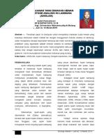 ANSILAM INDAH.docx