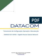 Treinamento_DM4610 OLT GPON.pdf