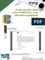 Todo_lo_que_querias_saber_sobre_el_DELE.pdf