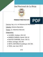 TRABAJO-PRACTICO-N6-1.docx