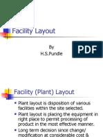 A 4 Facility Layout Assy line balancing.ppt