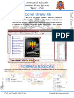 Corel Introduccion y Practica i