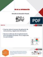 Presentacion Equipo GI-DEP.pptx