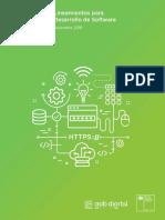 Guia_de_desarrollo_de_software_para_el_Estado.pdf