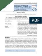 494_IJAR-11965.pdf