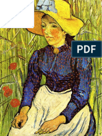 Vincent Van Gogh Paintings for Reproduction - www.paintingz.com
