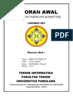 Cover Prak JarKom.docx