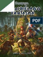 El-Archipiélago-Fantasma.pdf
