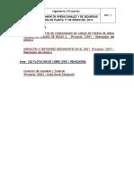 Requerimientos Operacionales IP PPLA Enero 2019 R1.docx
