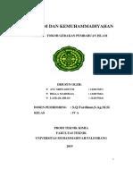 TUGAS AIK IV PAK FERDINAN NEW.pdf