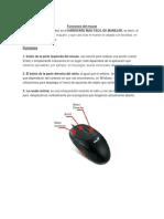 Funciones del mouse.docx