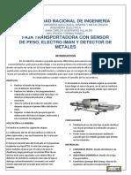 electrica 2.docx