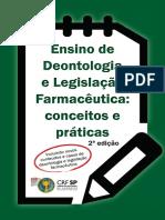 livro_deontologia-internet.pdf
