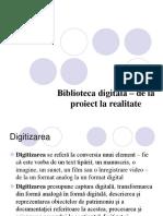 biblioteca in era digitala.ppt