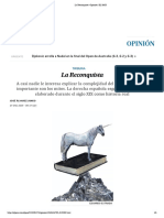 La Reconquista _ Opinión _ EL PAÍS.pdf