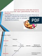 disolucion.pdf