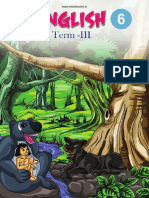 english  term 3.pdf