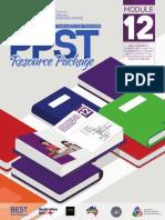 PPST.RP_Module12,june2018.pdf