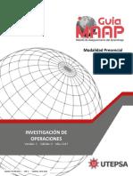 guia-maap-investigacion-de-operaciones.pdf