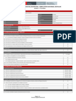HUAYAN SIMULACRO.pdf