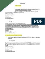 Huawei-Parameters - Copy.docx
