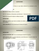 Acotaciones.pdf