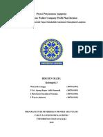 AKMEN LANJUTAN SAP 10 (1).docx