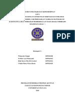 SAP 9 Menstra1.docx