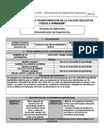 5. SISTEMATIZACIÓN EXPERIENCIA.docx