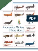Catalogo2012AM.pdf