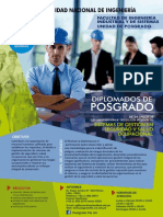 SeguridadSaludOcupacional21102016.pdf