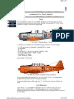 T-6 Italiani.pdf