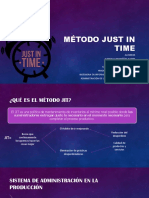 Método Just in Time.pptx