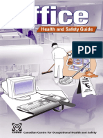 office.pdf
