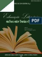 EDUCACAO LITERÁRIA EM FOCO.pdf