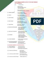 COMISIONES DE TRABAJO 2018.docx