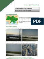 100324 Etat Des Cultures Ukraine