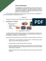 INFORME DE CONCRETO.docx