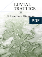 Fluvial Hydraulics-S. Lawrence Dingman (2009)A