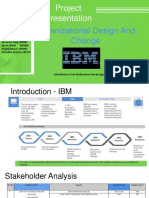 ODC_Group3_IBM.pptx