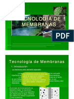 Filtración por Membranas (Anexo).pdf