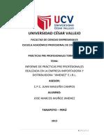 INFORME-DE-PRACTICAS-II-MARCO-23_07_2013.docx