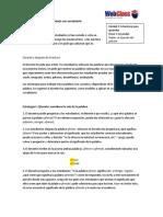 ESTRATEGIAS C.C.L.L 1 copia.pdf