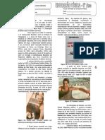 Aula_03_NATACAO_NO_BRASIL.pdf