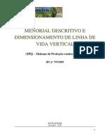 DIMENSIONAMENTO LINHA VERTICAL.pdf