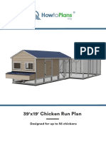 Free-39x19-Chicken-Run-Plan.pdf