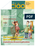 Revista do Anciao-2009-Q2.pdf