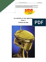 Stufe_1_Grundausbildung_BFF_Broschuere_fr.pdf